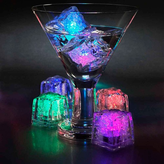 led_bardak_ışıklı_shot_kokteyl_bardağı_parti_cafe_bar_sürahi_buz_kovası_led_buz_jel_küp