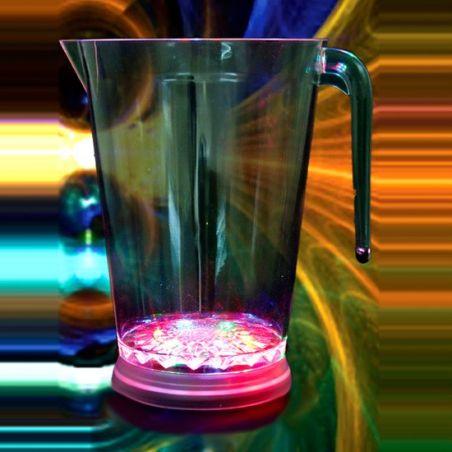 led_bardak_ışıklı_shot_kokteyl_bardağı_parti_cafe_bar_sürahi_buz_kovası
