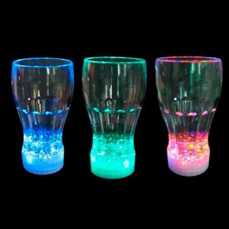 led_bardak_ışıklı_shot_kokteyl_bardağı_parti_cafe_bar
