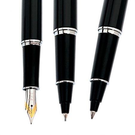 3'lü kalem set