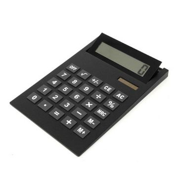 A4 Size Calculator
