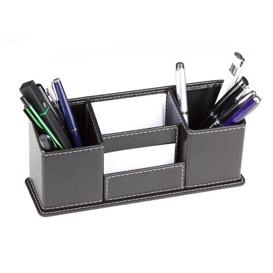 Suni Deri Masa Kalemliği ve Organizer