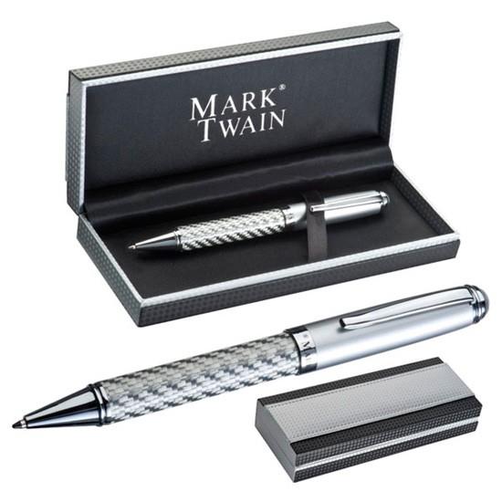Mark Twain tükenmez kalem