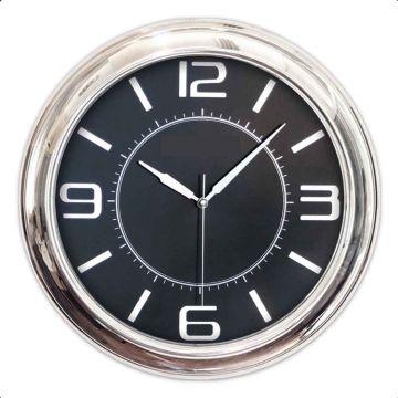 Wall Clock 35cm