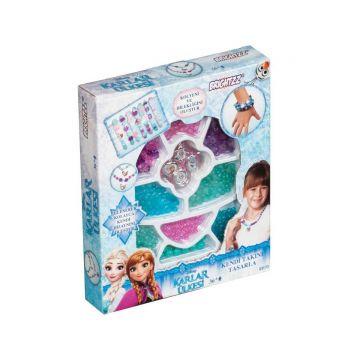 Frozen Jewelry Set Single Box