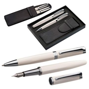 Mark Twain Pen Set