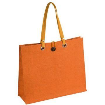 Jute Ladies Bag