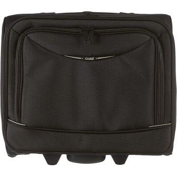CrisMa Brand Travel Bag