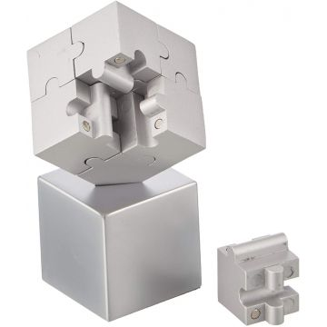 Puzzle Paper Weight