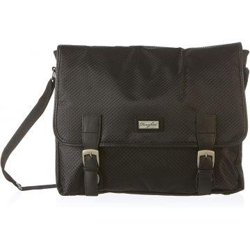 Ferraghini Laptop Bag