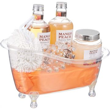 Bath Care Set