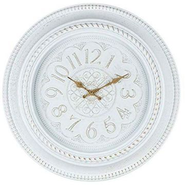 Antique Wall Clock 51cm