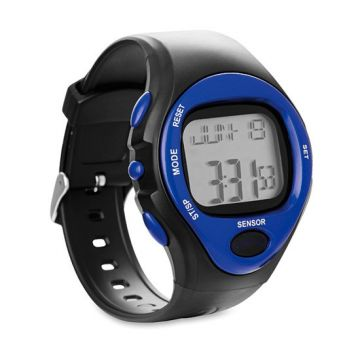 copy of Smart Sport Watch