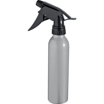 Aluminum Water Sprayer