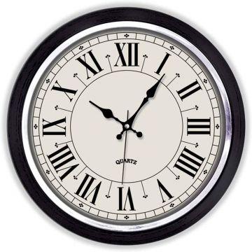 Wall Clock 46cm