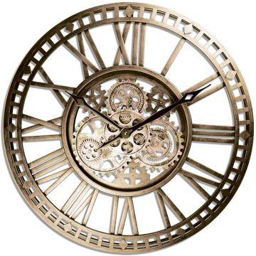 Wall Clock 60cm