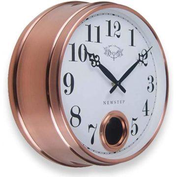 Wall Clock 36,5cm
