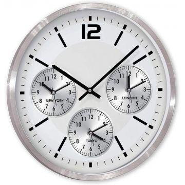 Wall Clock 50cm