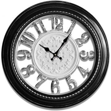 Wall Clock 55cm