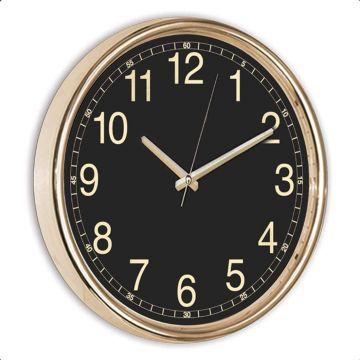 copy of Wall Clock 36cm