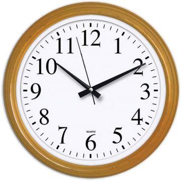 Wall Clock 48cm