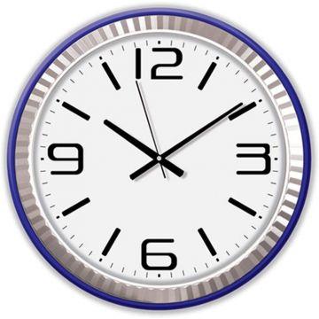 Wall Clock 42cm