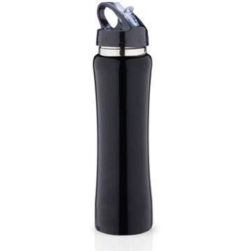 Metal Sport Bottle 500 ml