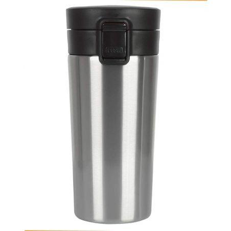 Stainless Steel Mug 380ml
