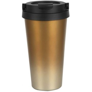 Stainless Steel Coffee Mug...