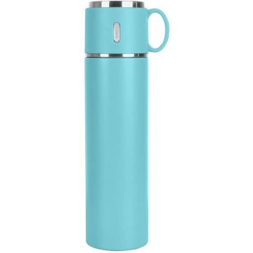 Stainless Steel Flask 580ml