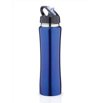 Metal Sports Bottle 500 ml