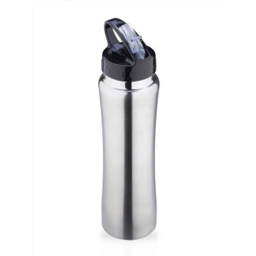 Metal Sports Bottle 500 ml