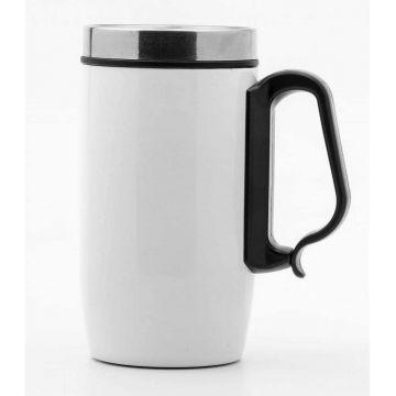 Stainless Steel Mug 240ml