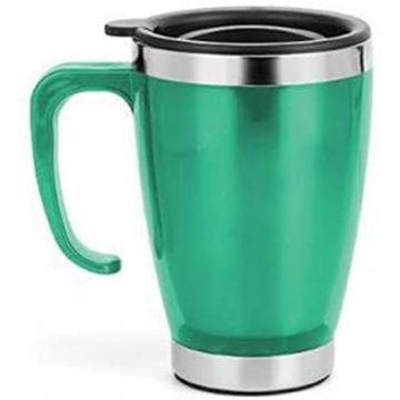Thermo Mug 400ml