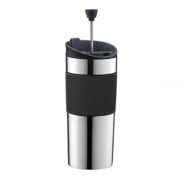 French Press Stainless...