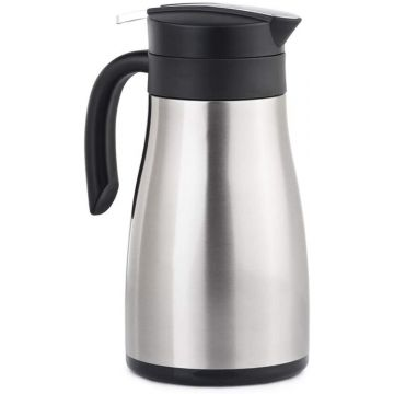 Stainless Steel Flask 1250ml
