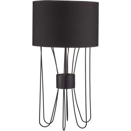 Metal Lampshade