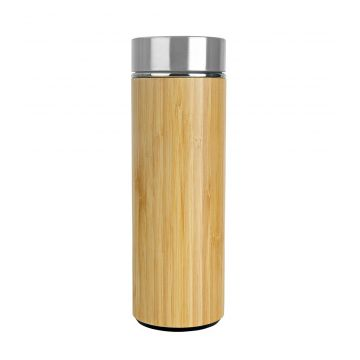 Stainless Steel Flask 450ml