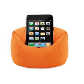 Phone Stand - Orange