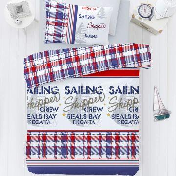 Single Linens Set