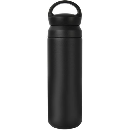 Stainless Steel Sports Flask 600ml