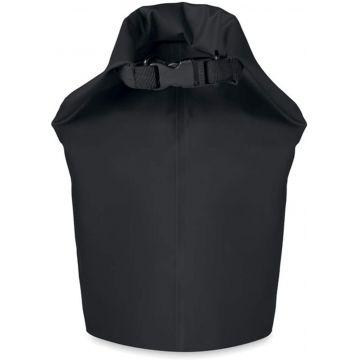 Outdoor PVC Waterproof Bag