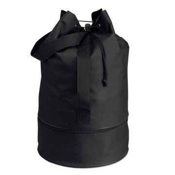 Sports & Backpack