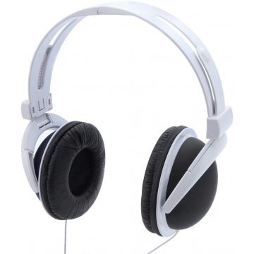 HD Kulaklık