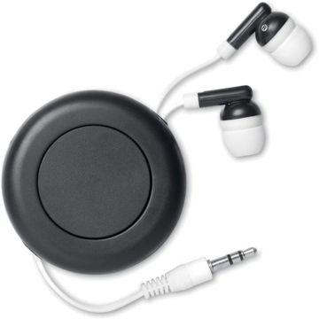 HD Earphones