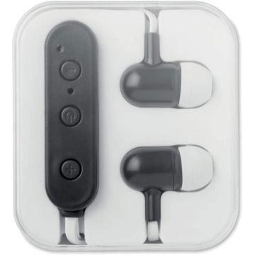 Bluetooth HD Earphones