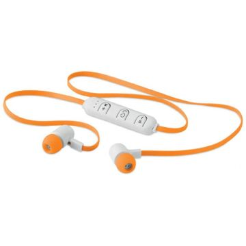 Bluetooth HD Earphones