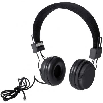 HD Headphones
