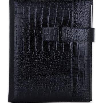 PU-Leather Notebook