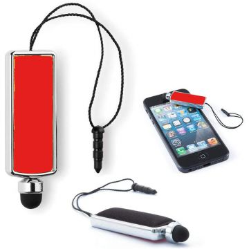 Stylus Touch Screen Cleaner